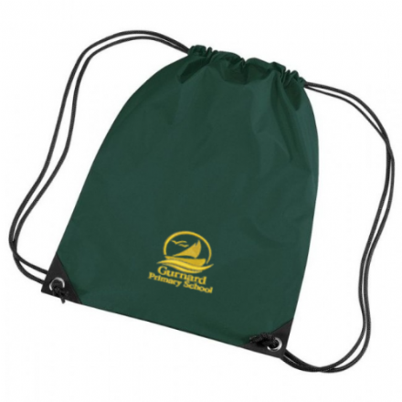 Gurnard P.E Bag